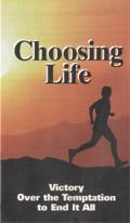 Choosing Live