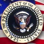 Seal-USA