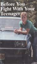 b4_teenager