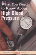 blood_presure-web